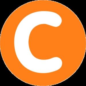 Profile photo of CETEIN